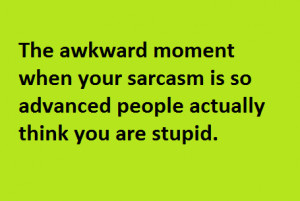 Sarcastic Quotes Funny Pictures Jokes