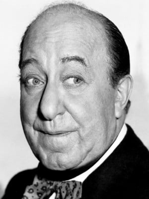Ed Wynn Pictures