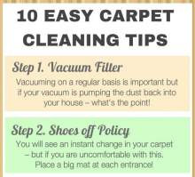 Carpet Cleaning Funny Quotes Quotesgram