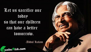 author abdul kalam submitted by vickram h author abdul kalam ...