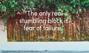 Happy Birthday Julia Child! 10 Of Her Most Inspiring Quotes