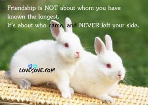 lovesove_friendship_quote_025