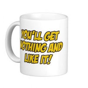 Best Caddyshack Quotes Judge Smails Coffee Mug Caddyshack Quotes Judge ...