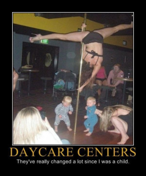 motivational pics daycare centers. motivational pics daycare centers