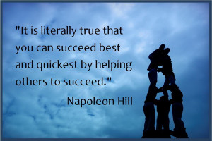 20+ Teamwork Quotes That Might Inspire You In Life and Work