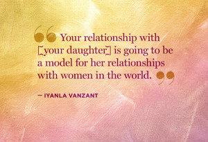 ... mother to daughter sayings http www pic2fly com estranged daughter and