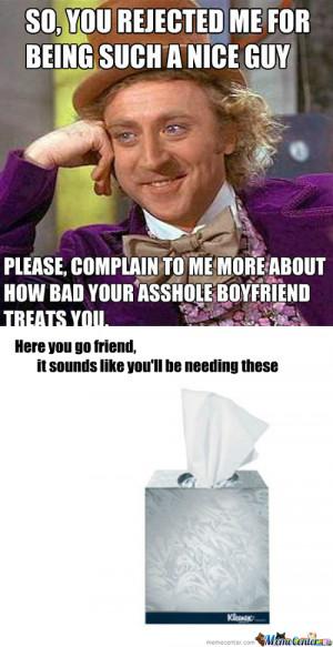 BLOG - Funny Wonka Memes