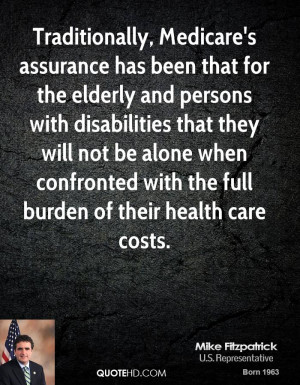Quotes About The Elderly http://quoteko.com/inspirational-quotes ...