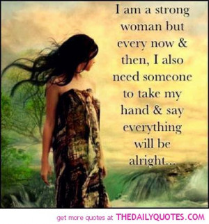 strong-women-quote-pictures-quotes-sayings-pics.jpg