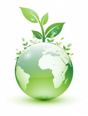更新时间: 2012-05-24 09:12 类别: 环保图片