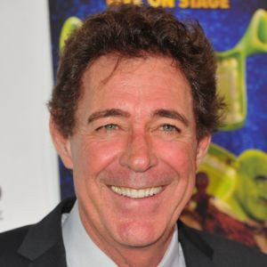 Barry Williams Biography