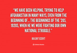 quote-Bulent-Ecevit-we-have-been-helping-trying-to-help-12221.png