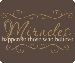 31 Things: #14 Study a Course in Miracles and Attend a Workshop