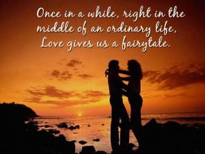 first love quotes first love quotes first love quotes