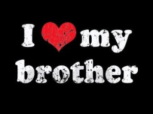 5922701234_I_love_my_brother_answer_6_xlarge.jpeg#love%20you%20my ...