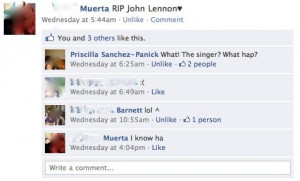 dumbasss-epic-fail-fail-funny-john-lennon-lennon-sucked-anyway-Favim ...