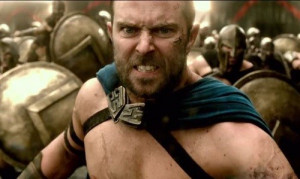 300-rise-of-an-empire-sullivan-stapleton.jpg