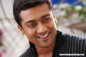 WALLPAPERS. Download more actors, actress wallpapers. Surya is a tamil ...
