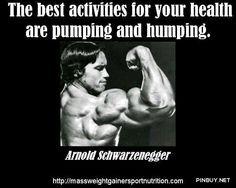 quote fitness training bodybuilding quotes more bodybuilding quotes ...