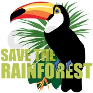 save_the_rainforest_sigg_water_bottle_06l.jpg