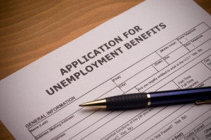 Unemployment Benefits and the Disutility of Labor