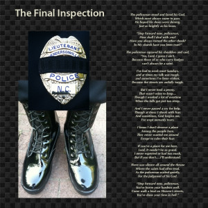 Fallen Police Officer Poetry http://scrapgirls.net/forum/gallery/image ...