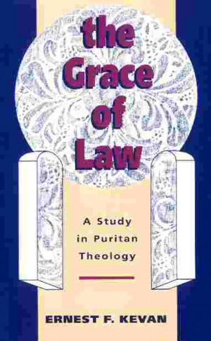 an analysis of the contradictions in the puritan religion Start studying puritan general info learn vocabulary, terms, and more with flashcards, games, and other study tools  -religion: personal belief in god, and the.