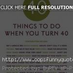 turning-40-funny-quotes-139-150x150.jpg