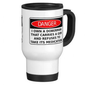 Old Irish Sayings Coffee Mugs
