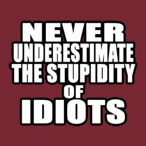 stupid_idiots_big.jpg#idiot%20cop%20300x300