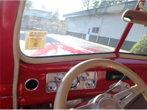 1947 Ford Pickup Truck for Sale