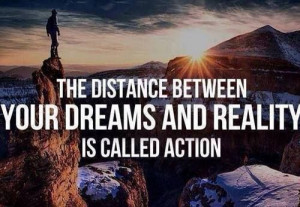 ... Quotes, Inspiration Fit, Fit Motivation Quotes, Take Action, Reality