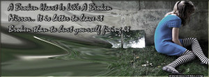Facebook Covers | Most Popular Facebook Cover | Most Popular Facebook ...