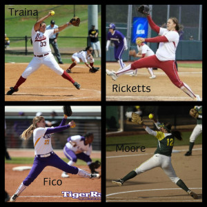 Softball Quotes For Catchers Tumblr Quotes about softball