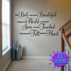 painting supplies tools wall treatments wall stickers murals