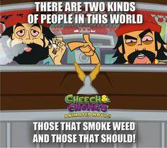cheech and chong more comics book chong cheech cannabis care