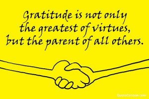 ... quotes here you will find famous quotes and quotations on gratitude
