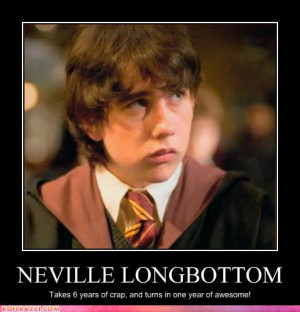 neville and luna dating quotes