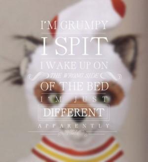 fantastic mr. fox. Perfect movie.