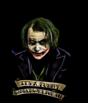 joker heath ledger joker gif joker quotes joker heath ledger