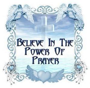Believe-In-The-Power-Of-Prayer.jpg