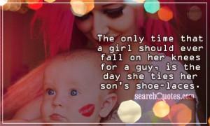 Classy Women Quotes...