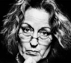 germaine greer masculinity Germaine greer (/ ɡ r ɪər / born 29 january 1939) is an australian writer and public intellectual, regarded as one of the major voices of the second-wave feminist movement in the latter half of the 20th century.