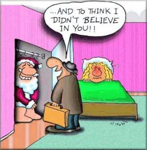 Didnt-Believe-In-Santa.jpg