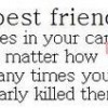 Quotes About Unforgettable Moments With Friends ~ 8250496_100.jpg