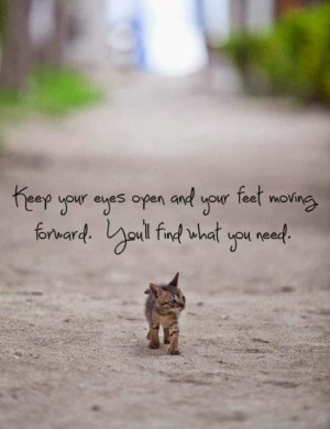 forward quotes move on quotes below are some move forward quotes move ...