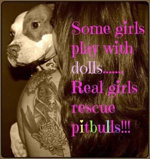 Don't Judge My Pit Bull - FB