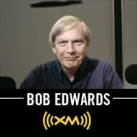 Brief about Bob Edwards: By info that we know Bob Edwards was born at ...