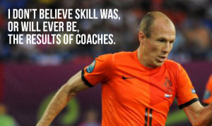 Best Soccer Quotes Motivational