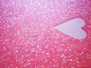 130588d1359526081-glitter-heart-glitter-heart-wallpaper-photo-1024x768 ...